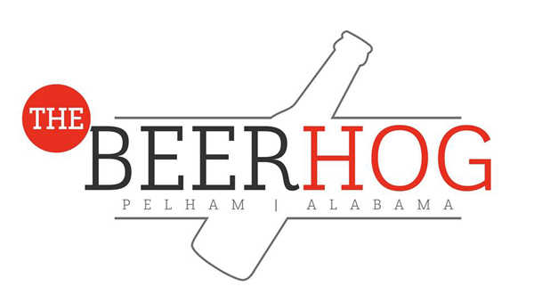 The Beer Hog, a craft beer bar in Pelham, is scheduled to open in early July. The bar will feature 65 craft brews on draft, with more than 300 available in its retail section. (Contributed)