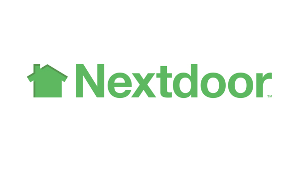 The Alabaster Police Department is encouraging all residents in the city to use the Nextdoor social media site. (Contributed)
