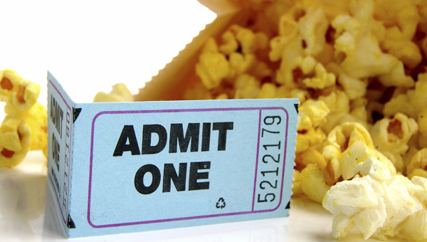 """Library Movie Day at the Chelsea Community Center will start with a showing of """"Woodlawn"""" on Tuesday, June 7. (File)"""
