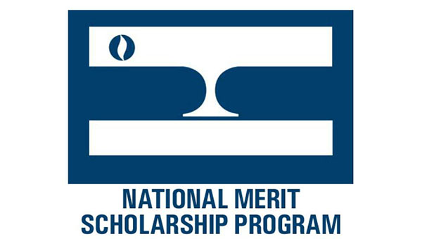 Ten students across various High Schools in Shelby County were announced as National Merit Scholarship winners on June 1. (Contributed)