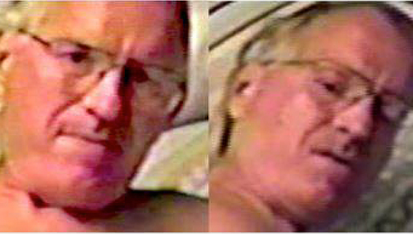 The Shelby County Sheriff's Office identified this man as 80-year-old Dr. Ruepert Bryan. The suspect is facing multiple sex charges. (File)