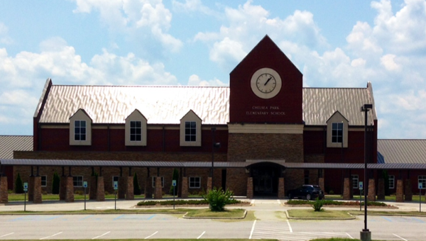 Chelsea Park Elementary School will host the 2nd annual prayer walk Sunday, Aug. 7 at 6 p.m. (Contributed photo)