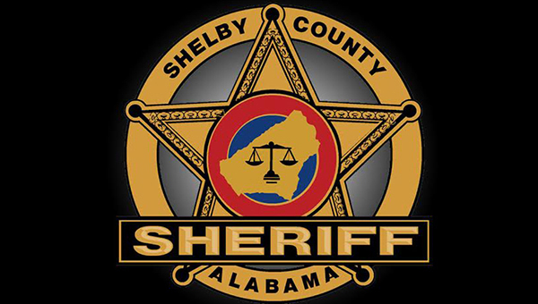 Shelby County Sheriff's Office deputies and Birmingham police officers recently located and arrested a suspect allegedly involved in a burglary, with a stolen vehicle, in northern Shelby County. (File)