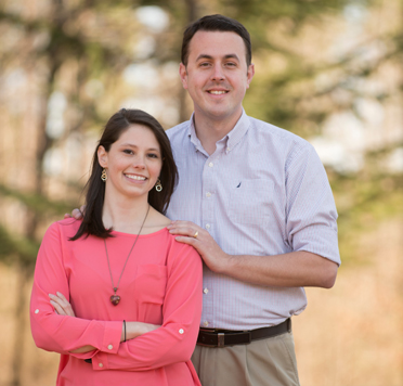 Green Valley resident and Hoover hotelier Jason DeLuca is running for Hoover City Council Place 6. (Contributed)