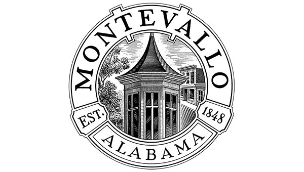 Montevallo's 2016 municipal elections will take place Tuesday, Aug. 23 from 7 a.m.-7 p.m. at the Orr Park building located at 420 Vine St. (File)