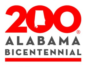 The Alabama Bicentennial Celebration will be held Sunday, Aug. 21 at 2:30 p.m. at the North Shelby Library. (Contributed)