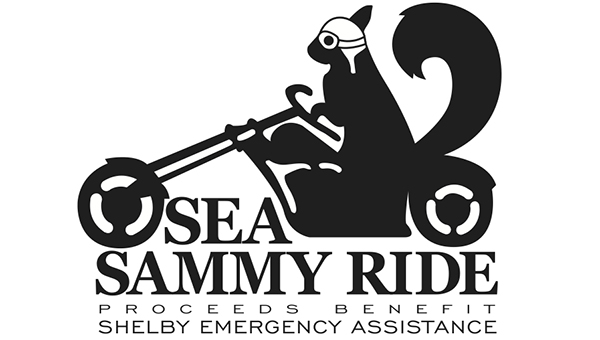 The city of Montevallo will host the inaugural SEA Sammy Ride/Motorcycle Ride on Saturday, Aug. 20 with the proceeds benefitting Shelby Emergency Assistance. (Contributed)