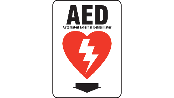 The Helena City Council approved the purchase of AED units for Helena High School and new hard body armor protective vests for the Helena Emergency Response Unit at the July 25 council meeting. (Contributed)