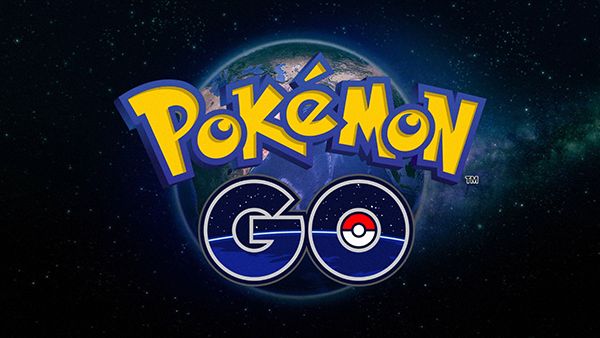 The city of Montevallo will hold a citywide Pokémon Hunt on Saturday, Aug. 20 from 3:30-7 p.m. in downtown Montevallo. (Contributed)