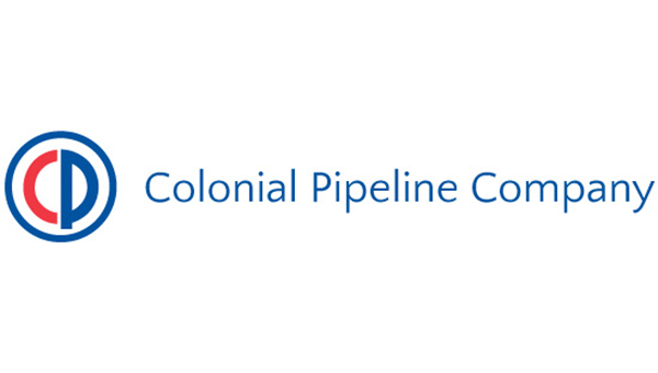 Colonial Pipeline and various agencies have been working to resolve a gas spill that was initially reported on Sept. 9, in an unincorporated portion of Shelby County near Helena. (Contributed)