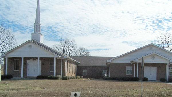Helena Cumberland Presbyterian Church will host its annual fall bazaar Oct. 29. (File)