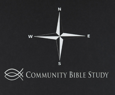 A new night time Bible study for women will begin in September. CBS@night is offered as a way to serve women who are unable to attend the daytime class that meets on Mondays. (Contributed)