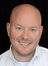 Daniel Holmes : General Manager