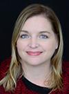 Kari George : Inside Sales Consultant