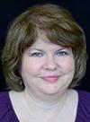 Mary Jo Eskridge : Customer Service