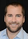 Rhett McCreight : Sales Manager