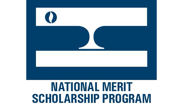 Five Shelby County Schools' students from Oak Mountain and Helena High Schools were named 2017 semifinalists for the National Merit Scholarship. (Contributed)