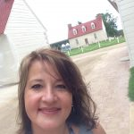 nettles-at-mt-vernon-view-of-kitchen-building-1