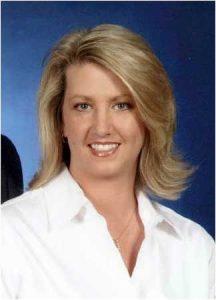 Laura Purvis, owner of Decorating Den Interiors decdens.com/laurap, laurap@decoratingden.com 205.918.8743
