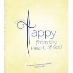 12-16-author_book