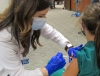 Shelby County still in Phase 1A of state's vaccination plan