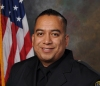 Pelham Police Department mourning loss of officer Juan Gomez due to COVID-19
