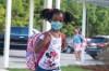 Hundreds of parents urge mask mandates as new school year begins